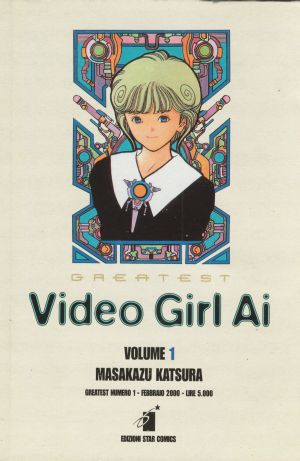 video-girl-ai-manga-3