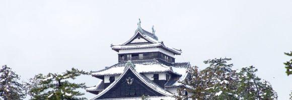 castello-matsue-neve-1