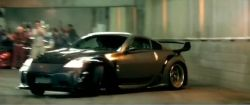 fast-and-furoius-tokyo-drift-3