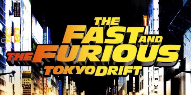 fast-and-furoius-tokyo-drift-7