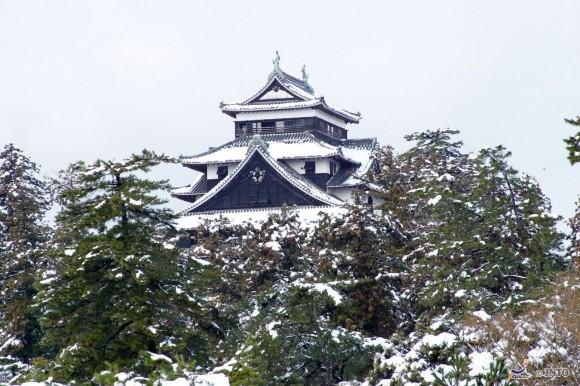 neve-sul-castello-1