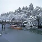 matsue-inverno-incantato-1