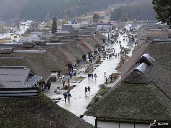 luoghi-storia-aizu-ouchijuku-1