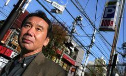 nuovo-romanzo-haruki-murakami