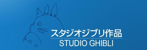studio-ghibli-1