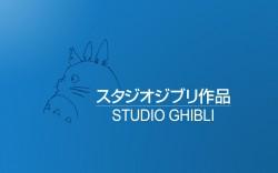 studio-ghibli-2