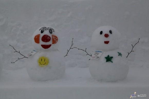 ciao-inverno-1