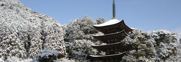 tempio-rurikoji