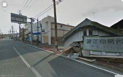 google-street-view-a-fukushima-1