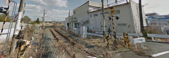 google-street-view-a-fukushima
