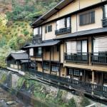 vacanze-a-minamioguni-1