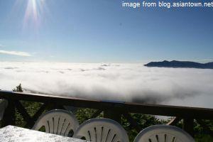 terrazza-sulle-nuvole-1