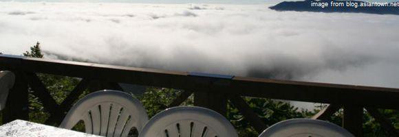 terrazza-sulle-nuvole