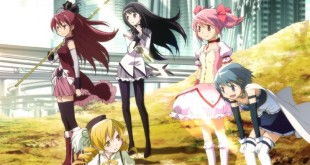 puella-magi-madoka-magika-the-movie-1