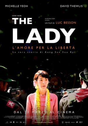 the-lady-1