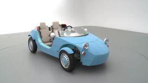 toyota-lancia-auto-elettrica-per-bambini-1