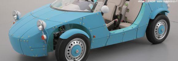 toyota-lancia-auto-elettrica-per-bambini