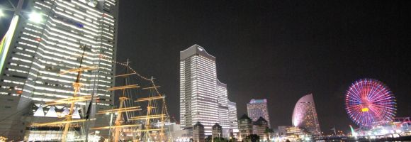 yokohama-city-build-1