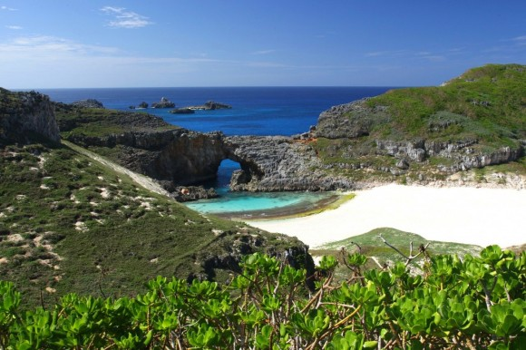 osawawara-islands-1