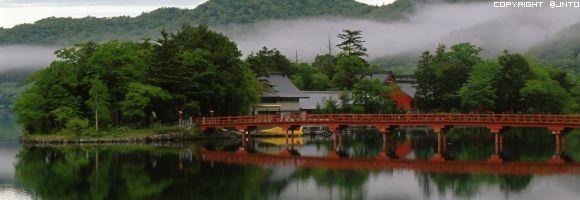 akagi-shrine-1