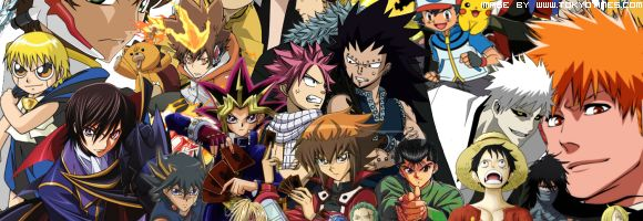 anime-in-chat-per-parlare-giapponese