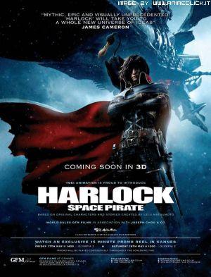 capitan-harlock-al-festival-di-venezia-1