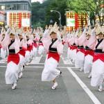awa-dance-festival-a-tokushima-1