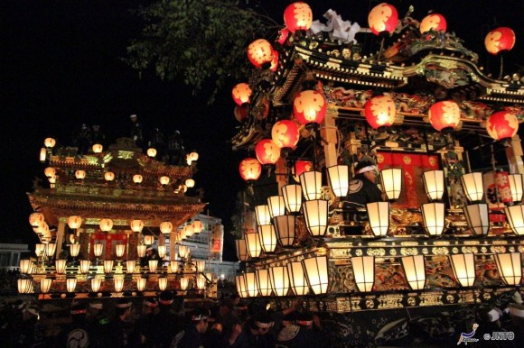 chichibu-yomatsuri-night-festival-1