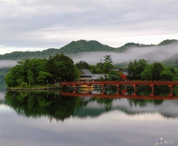 il-tempio-di-akagi-1