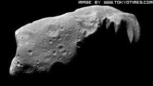 frammenti-di-vita-su-un-asteroide-1