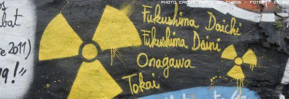 fukushima-un-disastro-infinito