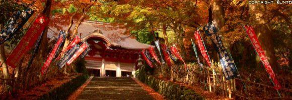 gakuen-ji-temple-1