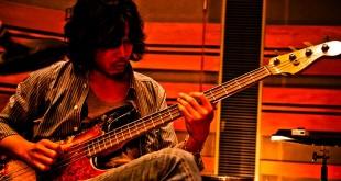 kazuyoshi-saito