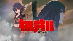 kill-la-kill-su-daisuki-net-1
