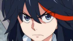 kill-la-kill-su-daisuki-net-2