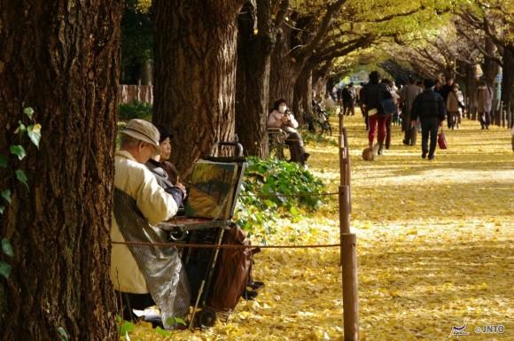 dolce-fresco-autunno-1