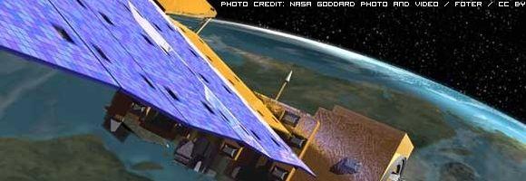 ottenere-energia-solare-in-orbita-satellitare