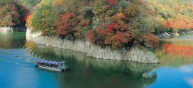 bellezza-della-valle-di-taishaku-kyo-2