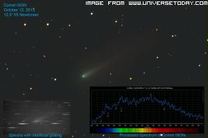 cometa-ison-filmata-dal-telescopio-di-tottori-1