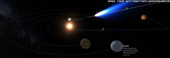 cometa-ison-filmata-dal-telescopio-di-tottori