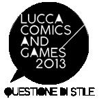 lucca-comics-2013-1