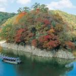 bellezza-della-valle-di-taishaku-kyo-1