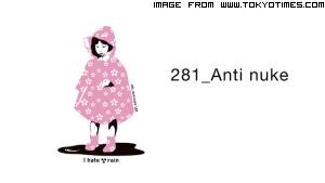 artista-misterioso-denuncia-il-pericolo-fukushima-1