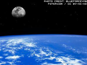 idee-per-il-futuro-la-luna-come-fonte-di-energia-1