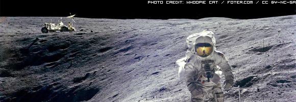 idee-per-il-futuro-la-luna-come-fonte-di-energia
