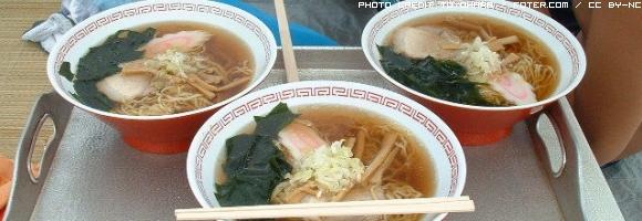 la-cucina-giapponese-entra-nella-lista-unesco