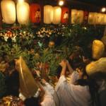 il-festival-toka-ebisu-di-osaka-1