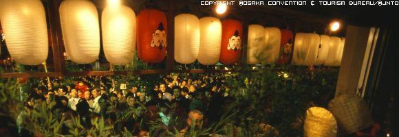 toka-ebisu-festival-di-osaka-1