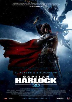 capitan-harlock-1