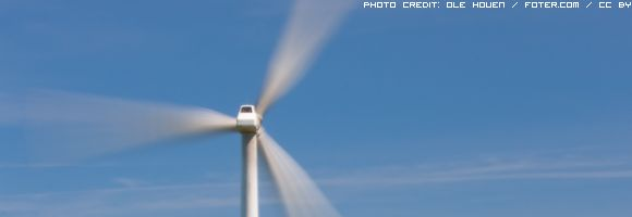 energie-rinnovabili-intorno-a-fukushima